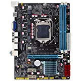 1155 Motherboards - Best Reviews Guide