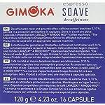 Gimoka-Capsule-Caff-Compatibili-Lavazza-a-Modo-Mio-Decaffeinato