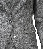 Drykorn Damen Anzug-D 7 Grey 2 Test