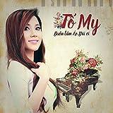 Buon Lam Ao Dai Oi (Beat)