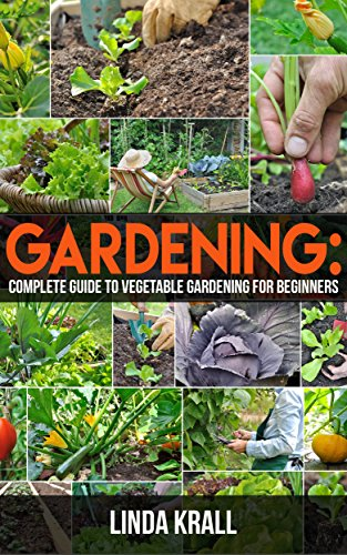 gardeningthe-simple-instructive-complete-guide-to-vegetable-gardening-for-beginners-hydroponicsgreen