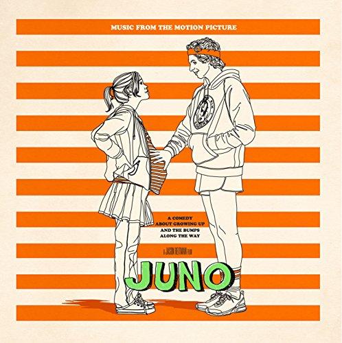 Juno (4 Juno)