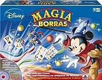 Educa Borrás Dibujos Animados y cómic Magia Borrás Edición Mickey Mouse, 5 14404 de Educa -Borrás