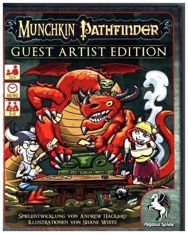 munchkin-pathfinder-guest-artist-edition-shane-white-ve-edizione-germania