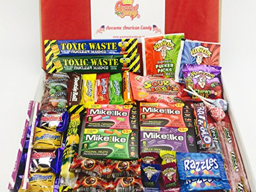 american-hamper-great-hamper-with-lots-of-our-popular-american-candy-nl313