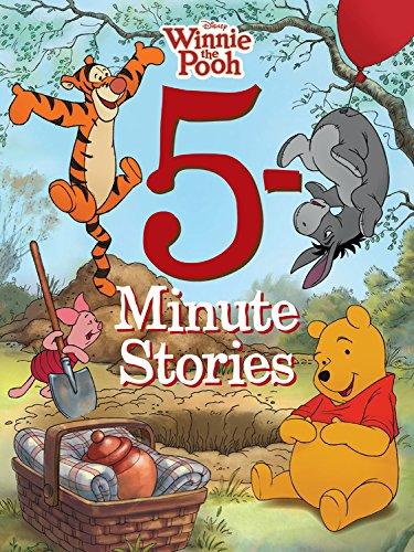 5-minute-winnie-the-pooh-stories