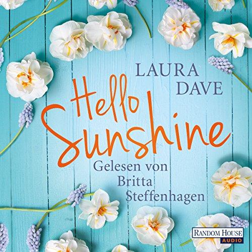 Buchseite und Rezensionen zu 'Hello Sunshine' von Laura Dave