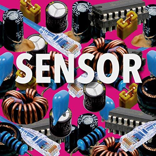 Sensor (feat. Mark Weschenfelder, Noah Punkt & Florian Lauer) -