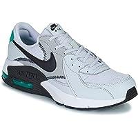 Nike Air Max Excee U, Scarpe da Corsa Uomo