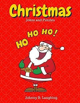 Funny Christmas Pics.Christmas Jokes And Puzzles Funny Christmas Jokes And