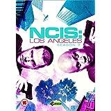 NCIS Los Angeles - Season 7