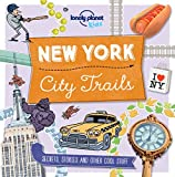 Telecharger Livres City Trails New York 1ed Anglais (PDF,EPUB,MOBI) gratuits en Francaise