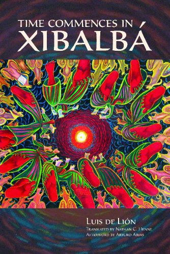 time-commences-in-xibalba-sun-tracks-an-american-indian-literary-paperback