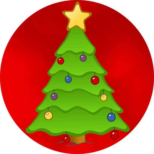 christmas songs free amazoncouk appstore for android - Christmas Songs Free