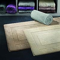 Amazon.it: tappeto bagno - Gabel: Casa e cucina