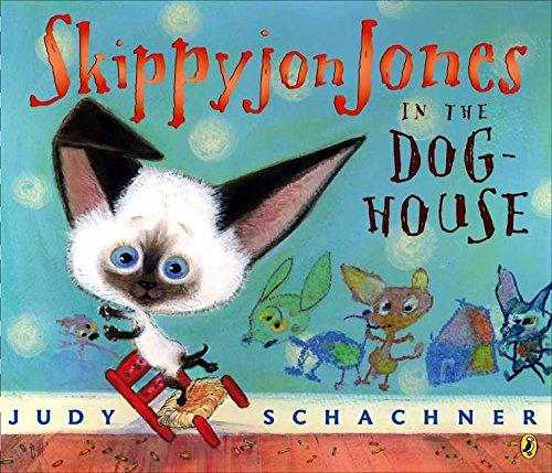 skippy-jon-jones-by-schachner-judy-published-august-2005