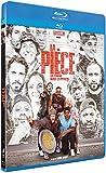 La Pièce - Les Derniers Seront Les Premiers [Blu-ray]