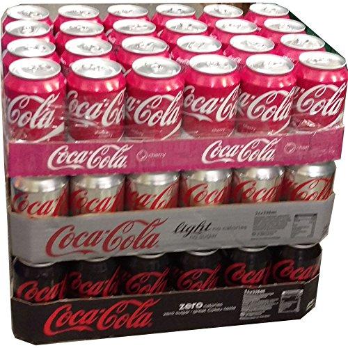 coca-cola-cherry-coca-cola-light-coca-cola-zero-je-24-x-033l-dose-xxl-paket-72-dosen-gesamt
