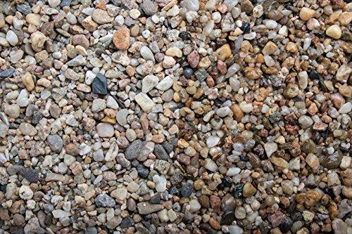 Naturstein NRW ZK.10151.20