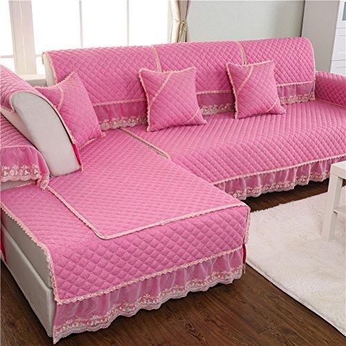 quattro stagioni lino divano cuscino/Moderno minimalista tessuto