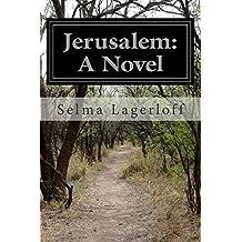 Jerusalem: A Novel