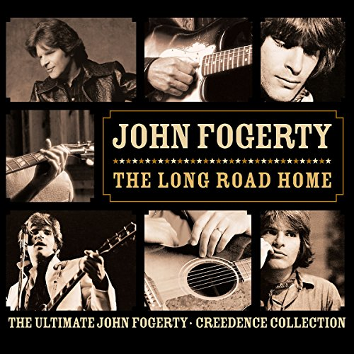 long-road-home-the-ultimate-john-fogerty-creedence-collection