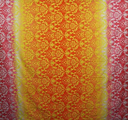86-pulgadas-de-ancho-de-algodon-de-tapiceria-impreso-floral-de-la-tela-por-medios-de-la-metro-30-cue