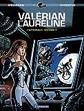 Valérian et Laureline l'Intégrale, volume 3 - L'ambassadeur des ombres; Sur les terres truquées; Les héros de l'équinoxe