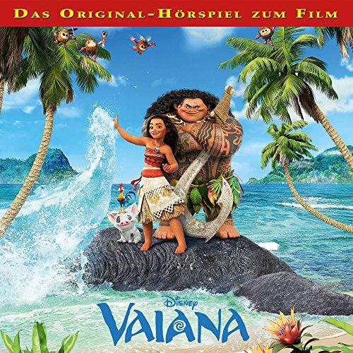 vaiana-das-original-horspiel-zum-film