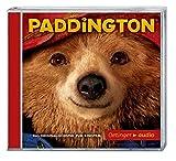 Paddington (CD): Das Original-Hörspiel zum Kinofilm