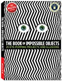 The Book of Impossible Objects (Klutz)