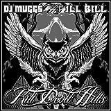 Kill Devil Hills [Explicit]
