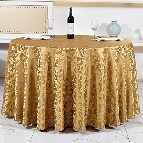 nappe-dhotel-primaire-europeenne-restaurant-nappe-de-cafe-nappe-de-camping-rectangle-5511inch-7874in