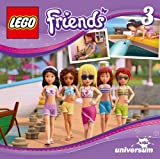 LEGO Friends - Hörspiel 3