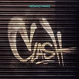Neonschwarz: Clash (Audio CD)