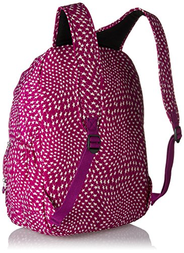 Imagen de kipling  hahnee   grande  star swirl  multi color  alternativa
