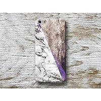 Marmor Holz Print Handy Hülle Handyhülle für Sony Xperia Z5 Z3 compact M5 M4 LG G6 G5 G4 G3 Moto G5 G4 G2 X2 Microsoft Lumia 950 550 Oneplus 2 3