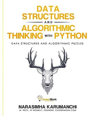 Algorithms Books : Buy Books on Algorithms Online at Best