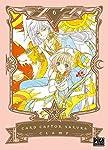 Card Captor Sakura Nouvelle édition Tome 6