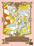 Card Captor Sakura T06