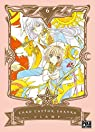 Card Captor Sakura Deluxe, tome 6 par Clamp