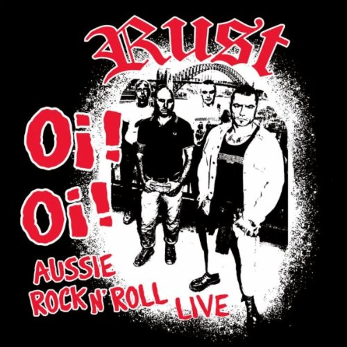 oi-oi-aussie-rock-n-roll