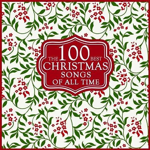 I Want a Beatle for Christmas (Beatles Christmas Time)