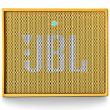 JBL Go - Altavoz portátil para Smartphones, Tablets y Dispositivos MP3(3 W, Bluetooth, Recargable,...