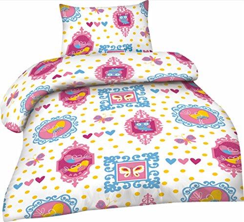 biancheria-da-letto-per-bambini-in-microfibra-2-pezzi-100-x-135-cm-40-x-60-cm-oko-tex-standard-100