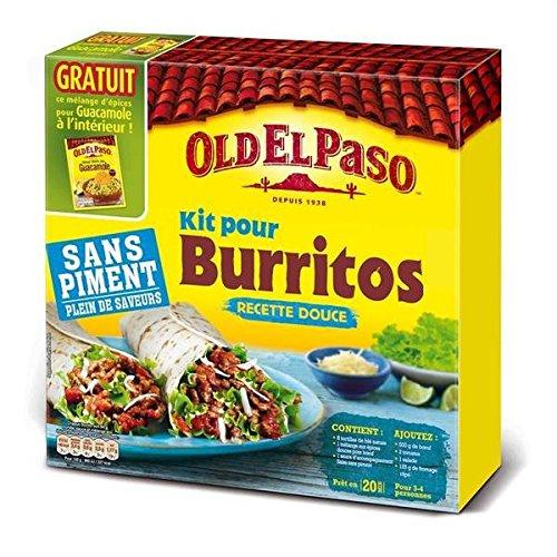 old-el-paso-kit-burrito-sans-piment-501-g-prix-unitaire-envoi-rapide-et-soignee