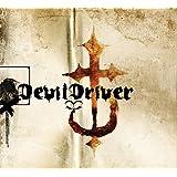 DevilDriver (Explicit Version)