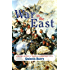 War in the East: A Military History of the Russo-Turkish War 1877-78