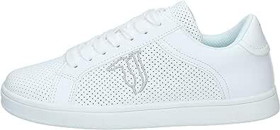 Trussardi Sneaker White 79A00528