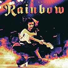 The Very Best Of Rainbow